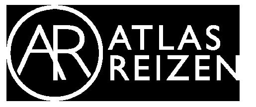 Atlas Reizen